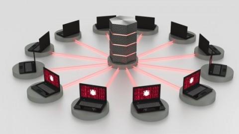 Todas las claves para prevenir un ataque DDos