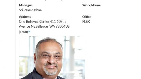 Slack se integrará con las aplicaciones empresariales de Oracle