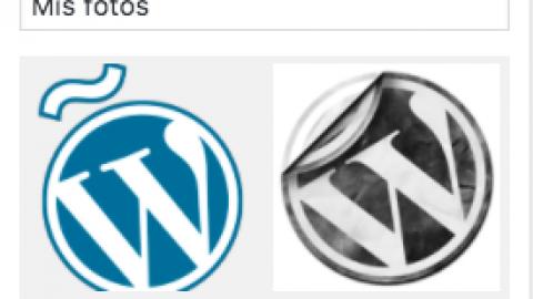 WordPress 4.9 – Todas las novedades con capturas de cada cambio
